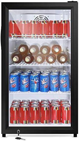 sycees-beverage-refrigerator-and