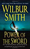 Power of the Sword (Courtney Family Adventures)