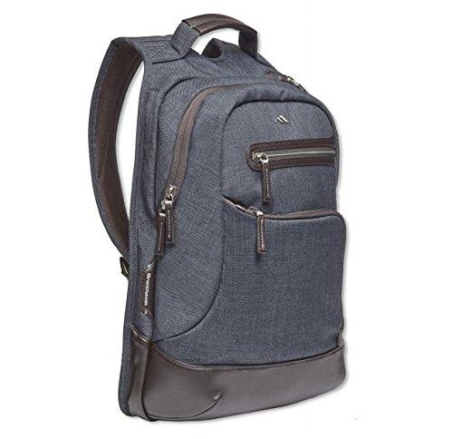 Brenthaven Laptop Bag Strap - 8