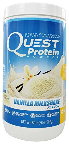 Quest-Nutrition-Protein-Bar-Cookies-Cream-21g-Protein-4g-Net-Carbs-190-Cals-Low-Carb-Gluten-Free-Soy-Free-212oz-Bar-12-Count