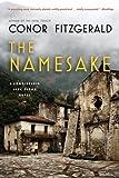 The Namesake: A Commissario Alec Blume Novel (The Alec Blume Novels)