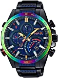 CASIO Men's Watches EDIFICE Infiniti Red Bull Racing Limited Edition BLUETOOTH SMART Corresponding EQB-500RBB-2AJR
