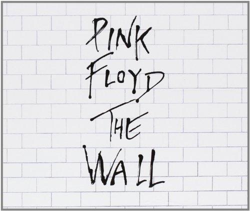 The Wall: Amazon co uk: Music