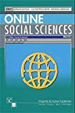 img - for Online Social Sciences book / textbook / text book