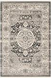 Safavieh Vintage Persian Collection VTP457H