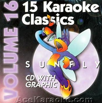 Sunfly karaoke list | Sunfly Karaoke Song Book - 2019-01-09