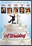 A Wedding poster thumbnail