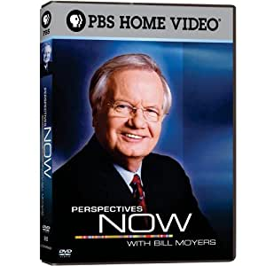 NOW with Bill Moyers: Perspectives
