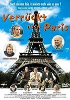 Verr�ckt nach Paris