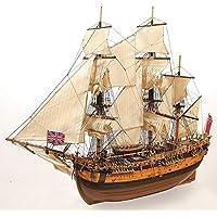 Occre 14005 - Kit para montar Barco Endeavour