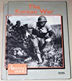 img - for The Korean War (America's Wars) book / textbook / text book