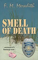 Smell of Death (Rocky Bluff PD Series Book 4)
