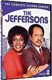 Jeffersons: Season 2 [DVD] [Import]
