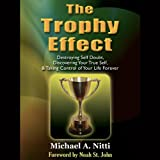 Bargain Audio Book - The Trophy Effect