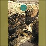 Hyderomastgroningem by Ruins (1995-05-23)