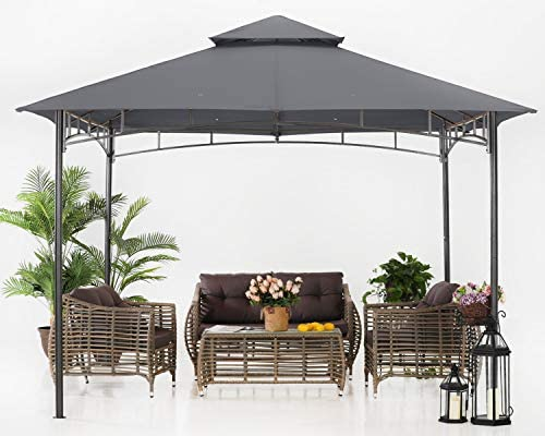 ABCCANOPY 11×11 Patio Gazebo