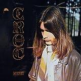 Eroc 2 by EROC (2007-05-22)