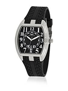 Imagen no disponible. Imagen no disponible del. Color: Sandoz Reloj Fernando Alonso negro