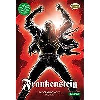 Frankenstein - Quick Text