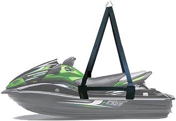 スキー ジェット