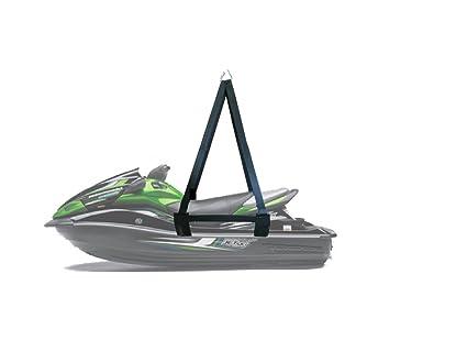 amazon com prohoists 2000 pwc jet ski lift harness sports \u0026 outdoorsBoat Ski Harness #20