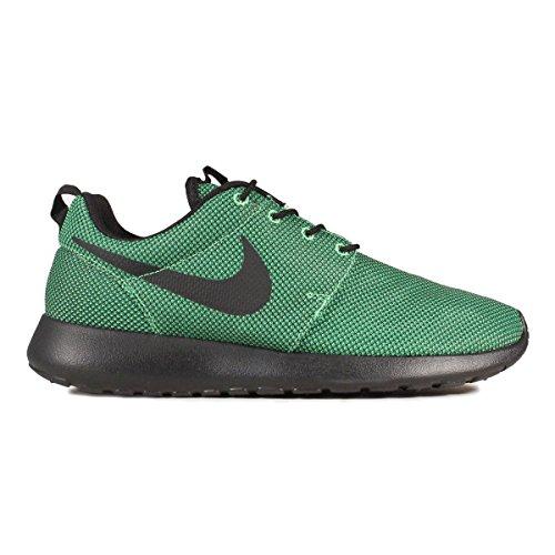Nike Mens Rosherun Stil: 511881-304, Oss 13