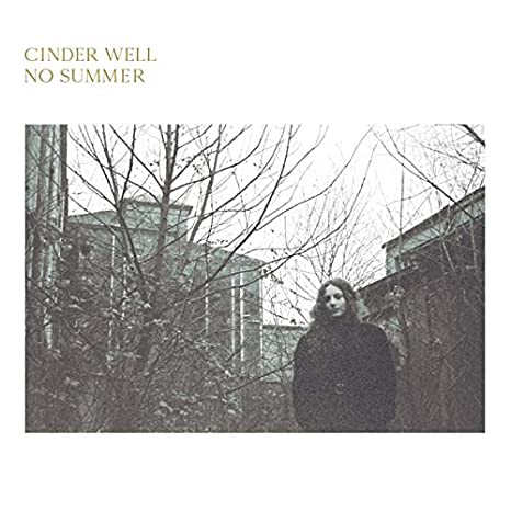Buy CINDER WELL - NO SUMMER New or Used via Amazon