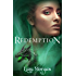 Redemption (The Twins of Saranthium)