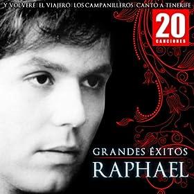 Amazon.com: Un, Dos, Tres, Cuatro y Cinco: Raphael: MP3 Downloads