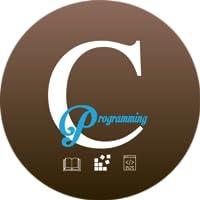 C Compiler & Tutorial