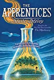 The Apprentices (The Apothecary Series)