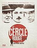 Le Cercle Rouge [Studio Canal