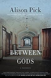 Between Gods (English Edition)