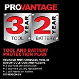 Bosch-18V-Lithium-Ion-Cordless-Two-Tool-Combo-Kit