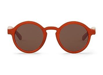 Mr.Boho. Volcano Dalston With Classical Lenses. Gafas de sol ...