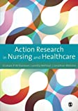 img - for Action Research in Nursing and Healthcare book / textbook / text book