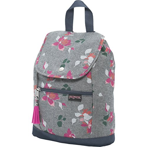 JanSport Abbie