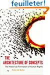 The Architecture of Concepts: The His...