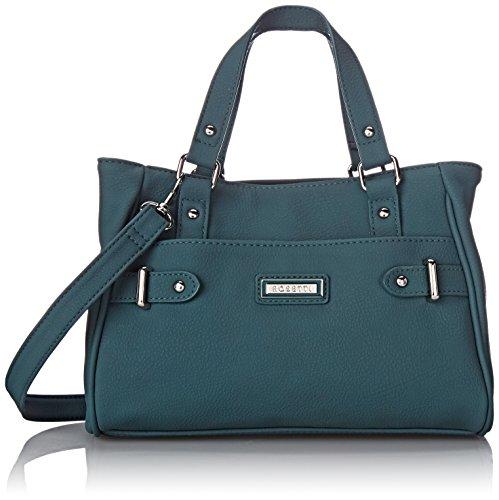 rosetti-darcy-satchel-grab-cross-body-bag-storm-one-size