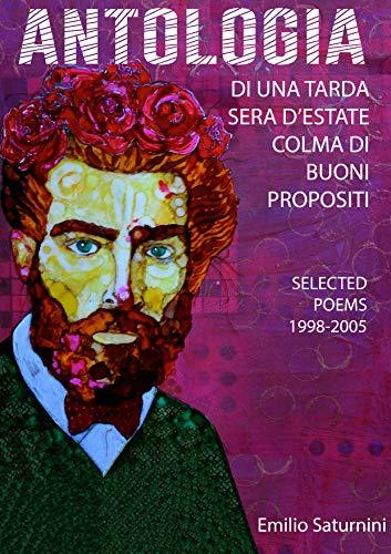 italian poems - 8