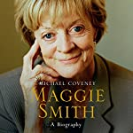 Maggie Smith | Michael Coveney