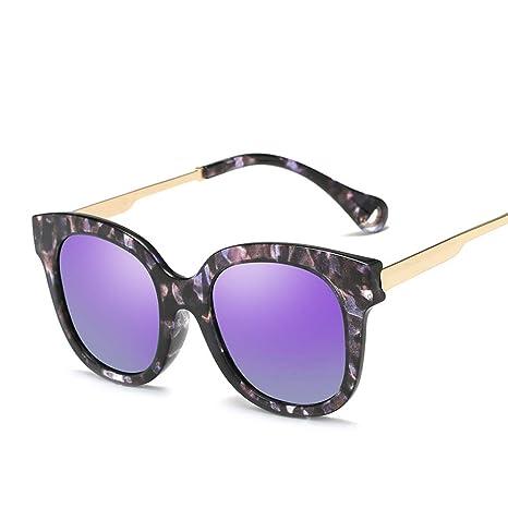 LLYY-Sunglasses-SKB ESLLYY Gafas de Sol polarizadas de Color ...