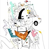 Noname   Format: MP3 Music(2)Release Date: September 14, 2018 Download: $8.99