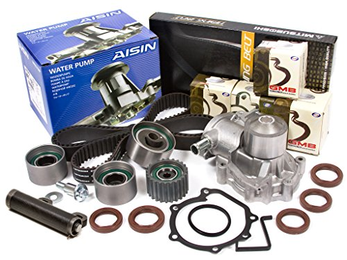 Evergreen TBK172AMHWPA 90 97 Subaru Timing product image