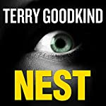 Nest: A Thriller | Terry Goodkind