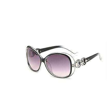 Hengtongtongxun Gafas de Sol de, Gafas de Sol de Mujer ...