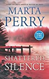 Shattered Silence (Echo Falls) by  Marta Perry in stock, buy online here