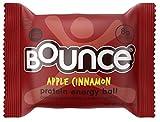 Bounce Apple