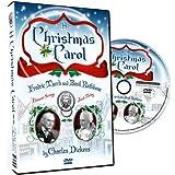 TIMELESS A CHRISTMAS CAROL