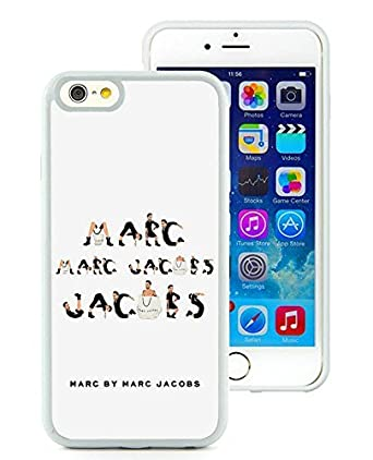 cover iphone marc jacobs